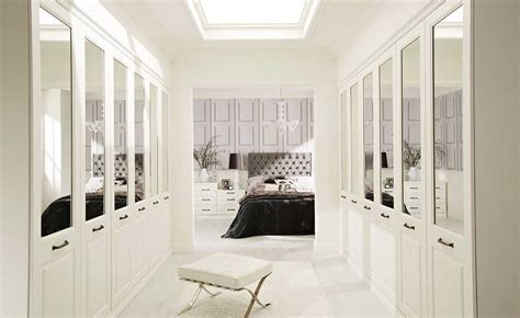 Dressing Room : How To Create A Dressing Room-real Homes