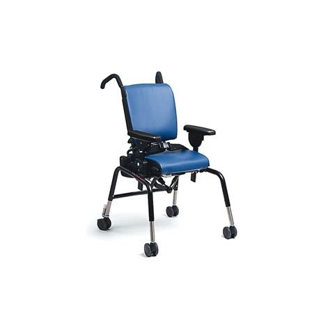 rifton activity chair standard base large r860