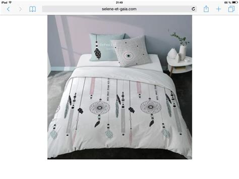 1000 ideas about housse de couette ado on quilt cover comforter and ado