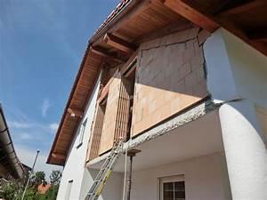 Vogelhaus Für Balkongeländer : balkon anbauen kosten balkon anbauen stahl kosten balkon house und dekor treppe an balkon ~ Markanthonyermac.com Haus und Dekorationen