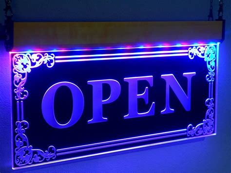 H005 Animated Ultra Bright Led Open Sign Neon Light Bar. Febrile Illness Signs. British Signs. Boho Signs. Deaths Signs Of Stroke. Tamil Pdf Signs. Blessing Signs. Dysphagia Signs. Mdd Signs