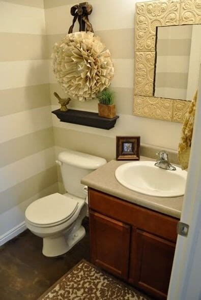 decorating ideas for a half bathroom bathroom decor ideas bathroom decor ideas