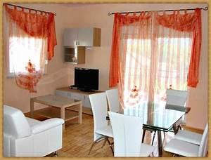 Küchenfenster Gardinen Modern : gardinen k chenfenster modern ~ Markanthonyermac.com Haus und Dekorationen