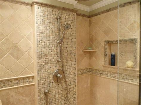 transitional bathroom remodel modern bathroom philadelphia by stonemar