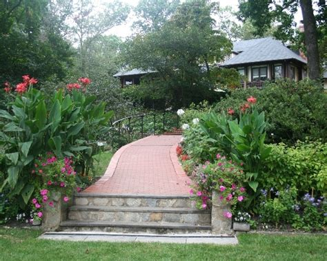 Garden Wedding Venues In Maryland 9 best hunt valley country club wedding pics images on