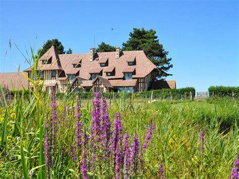 the maison de la nature et de l estuaire nature and estuary vi tourisme calvados