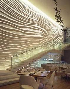 Die Neue Wand : was zum an die wand h ngen inspiration f r die neue agentur pinterest w nde ~ Markanthonyermac.com Haus und Dekorationen