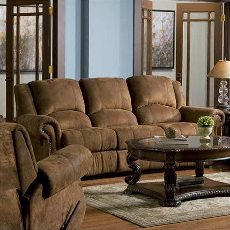 furniture gt living room furniture gt recliner gt ergonomic