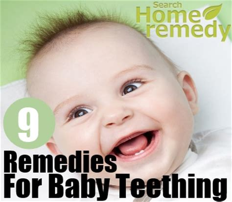 9 Home Remedies For Baby Teething  Natural Cure And. Medical Assistant Job Postings. How Can I Become An Entrepreneur. Metastasis Breast Cancer Water Heater Phoenix. Alliance Commercial Partners Study The Law. Consumer Confidence Index Data. Personalized Wine Lables Event Ticket Online. Online Electrical School Gold Investing Guide. Schools With Good Pre Med Programs