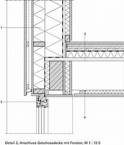 Strohhäuser In Deutschland : architekturstudium ~ Markanthonyermac.com Haus und Dekorationen