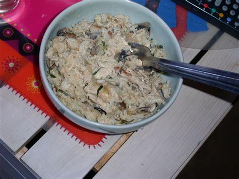 que cuisiner avec un reste de poulet r 244 ti 2 2 esterkitchen