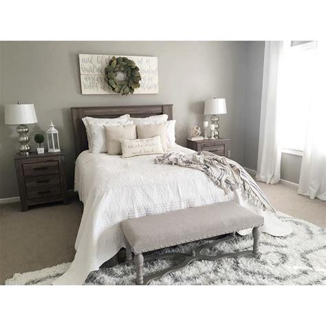 99 beautiful master bedroom decorating ideas 51