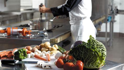 equipements de cuisine le sur les appareils de pr 233 paration culinaire