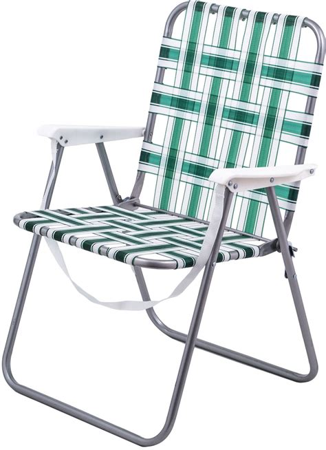ozark trail oversized mesh lounge cing chair with cup