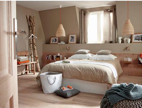 chambre decoration mur coucher 2017 et deco chambre 224 coucher images idee deco chambre coucher