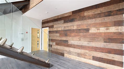 chaunceys timber flooring reclaimed warehouse douglas fir
