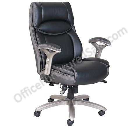office depot desk and chair