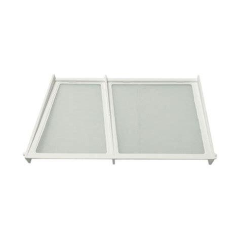 filtre peluches pour seche linge sidepar r 233 f 2478316 lavage s 232 che linge filtre