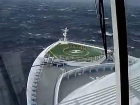 carnival paradise cruise ship sinking