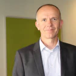 T Systems Dresden : steffen m rbe leiter people and resources t systems multimedia solutions gmbh xing ~ Markanthonyermac.com Haus und Dekorationen
