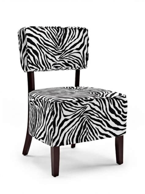cheap accent chairs 100 chair design