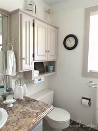 small bathroom makeovers Small Bathroom Makeover / Renovation