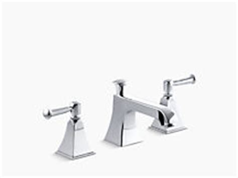 Kohler Memoirs Undermount Sink Template by Bathroom Sink Faucets Bathroom Faucets Bathroom Kohler