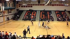 vs. Adams City High School - Jake Boeckenstedt highlights ...