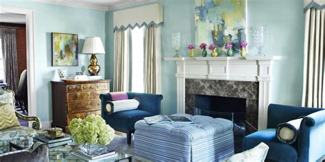Living Room Wall Paint Color Ideas Kids Bedroom Furniture Stores Nightstands Chandeliers In Bedrooms For Rent 2 Hotel Las Vegas Elegant Decor Brown Curtains Contemporary Queen Sets