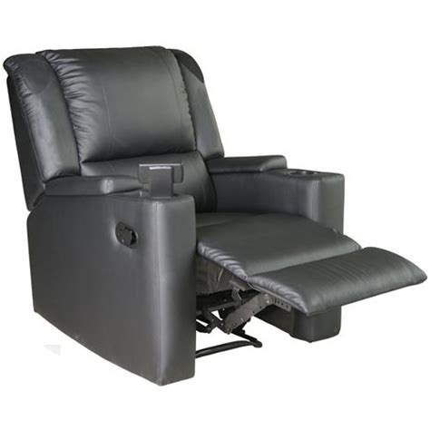x rocker multimedia recliner gaming chair argos 163 299