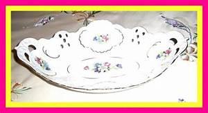 Ovale Teppiche Günstig : schale ovale g nstig sicher kaufen bei yatego ~ Markanthonyermac.com Haus und Dekorationen