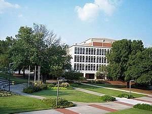 Pgr21 - The World's Best Engineering Schools (세계 최고의 공과대학들)