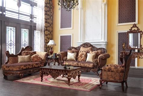 Formal Living Room Chairs by The Contribution Of Formal Living Room Chairs To