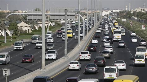 Uae Traffic Accident In Abu Dhabi, Delays Across Dubai. Nursing Homes In West Hartford Ct. What Is A Transfer Balance Ace Roofing Austin. Lawyers In Bakersfield Ca Auto Repair Indiana. Personal Home Security Systems. Interoffice Chat Software Tampa Beauty School. Table Top Retractable Banner. Top Social Media Marketing Agencies. 26 Pinelawn Road Melville Ny