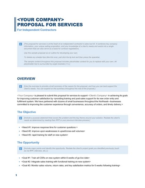 Business Proposal Template  Microsoft Word Templates. Project Management Software Excel Template. Write My Essay Help Template. Powerpoint Presentation Free Templates Download Template. Strong Customer Service Skills Template. Name And Email Sign Up Sheet Photo. My Family History Essay Template. Free Landscape Proposal Template 733453. Paper In Apa Format Template