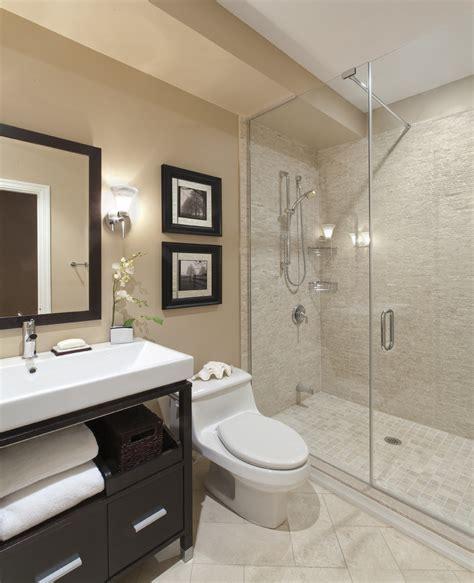 Bathroom Ideas On A Budget by Bathroom Tile Ideas On A Budget Bathroom Contemporary With