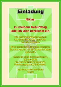 Einladung Kindergeburtstag Wald : einladungskarte einladung zum kindergeburtstag ~ Markanthonyermac.com Haus und Dekorationen