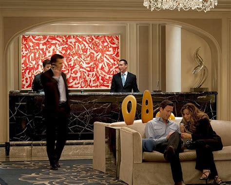 four seasons hotel chicago in chicago hotel rates reviews in orbitz
