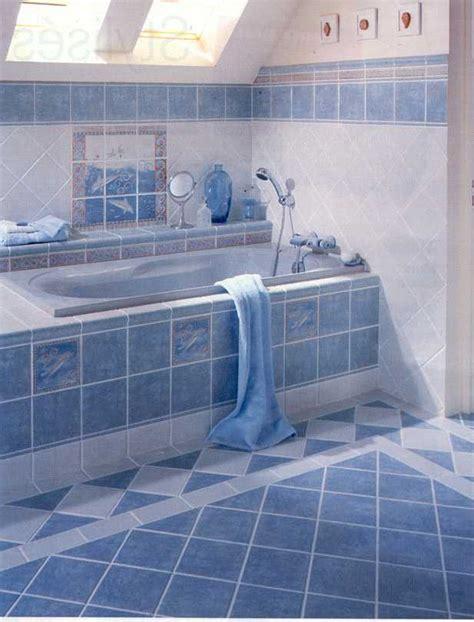 bathroom carrelage salle de maison jardin
