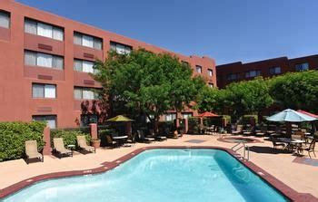 best western grande inn hotel albuquerque united states review gayot