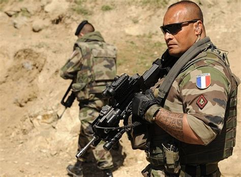 25 best ideas about foreign legion on foreign legion