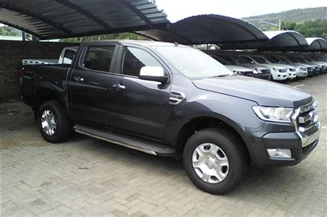 ford ranger 2 2 4x2 xlt cab cars for sale in gauteng r 409 900 on auto mart