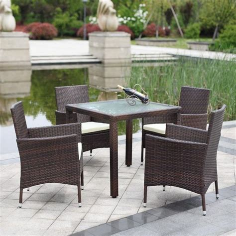 1000 ideas about cheap patio furniture sets on