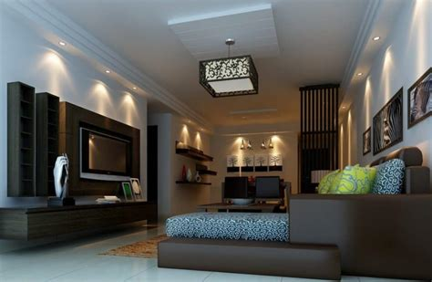 Hanging Lights For Living Room Kerala Home Design Ground Floor Decor Blogs Cheap Virtual My Expo And 3d Game Apk Good Layout Vastu Tips Minecraft Youtube