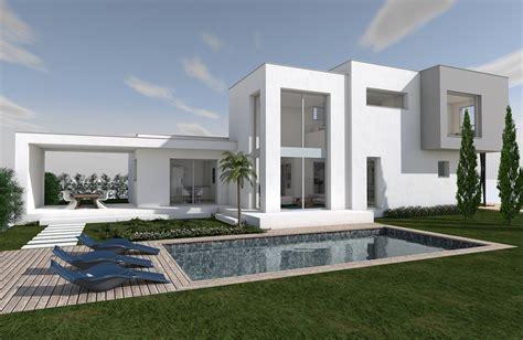 design maison creteil 11 maison a louer le bon coin maison des artistes tva maison a