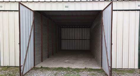 Boat Storage Lake Ray Hubbard by Enclosed Storage Party Barn Boat Rv Storage
