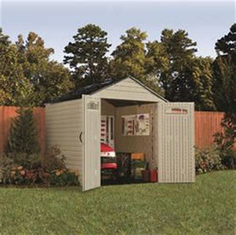 17 best images about garden shed options on
