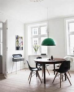 Pendelleuchte Für Esszimmer : pendelleuchten esszimmer diese geh ren zu den coolsten wohnaccessoires ~ Markanthonyermac.com Haus und Dekorationen