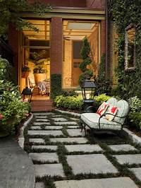 perfect patio wall decor ideas The Perfect Front Porch Decorating Ideas to Choose From