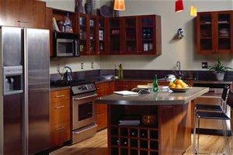 cabinet refinishing scranton pa refinish kitchen cabinets